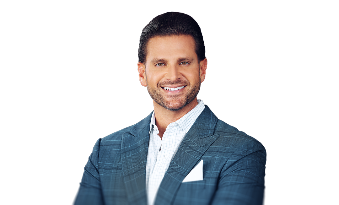 Scott Lewis, Shaping the Future of Jeunesse