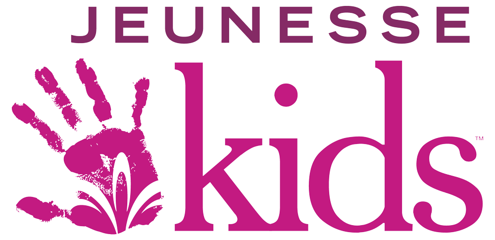 Jeunesse Kids - Teaming up to Change Lives