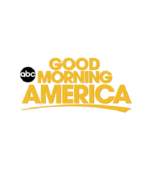 Jeunesse In The Press - Good Morning America