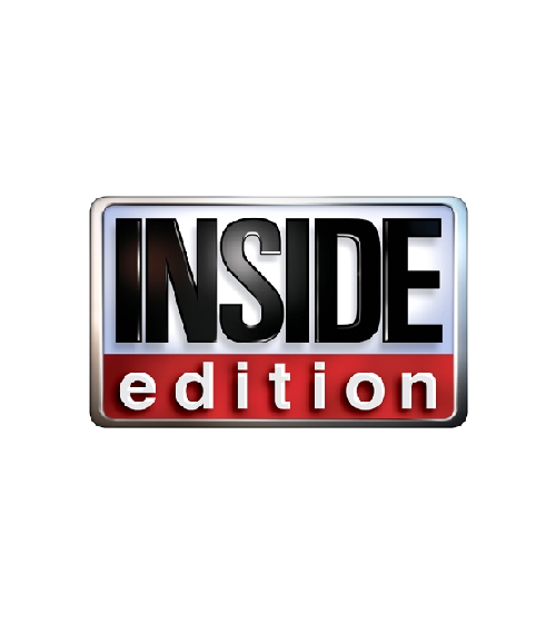 Jeunesse In The Press - Inside Edition