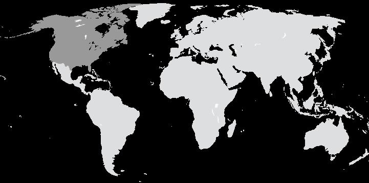 Jeunesse Global Katy Holt-Larsen President of North America
