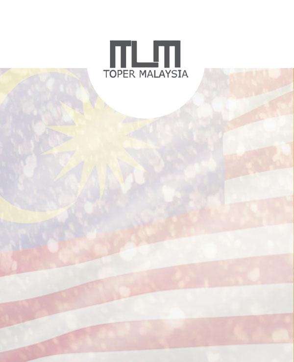 Jeunesse Global Toper Malaysia Awards